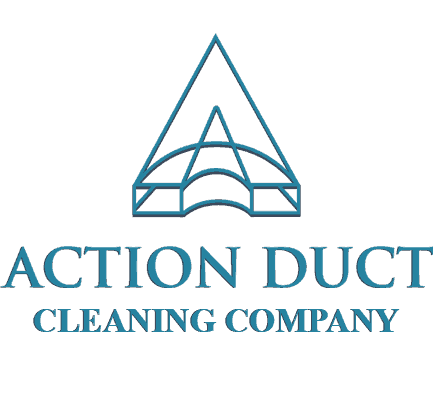 ACTION_DUCT_LOGO1V3