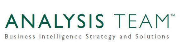 Analysis Team logo