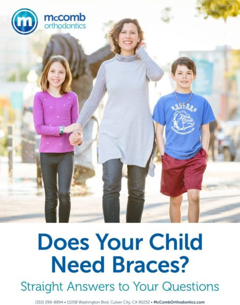 Does-Your-Child-Need-Braces-Guide-1