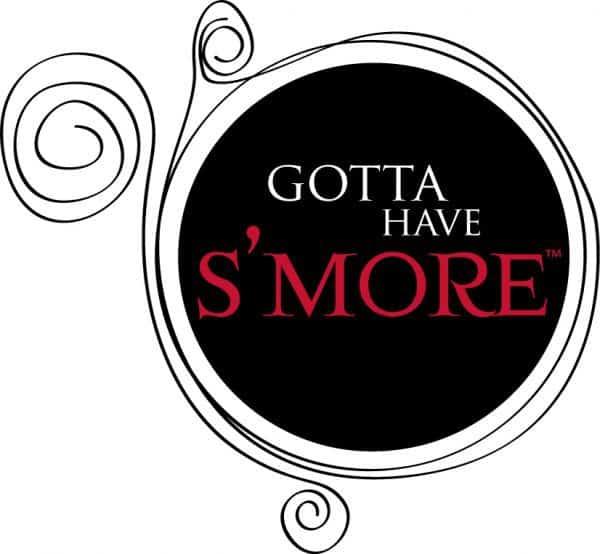 Gotta Have Smore_final logo