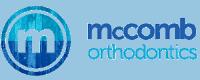 McComb Orthodontics