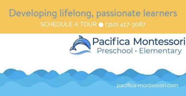 Pacifica-Montessori-LA-Mommies-crop