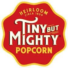 Tiny-But-Mighty-Popcorn-logo