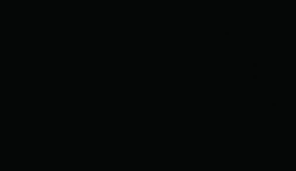 toppik_logo_black