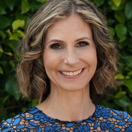 Linda Rosenberg headshot 2018